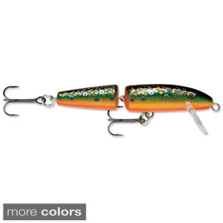 Rapala Jointed 2.75-inch