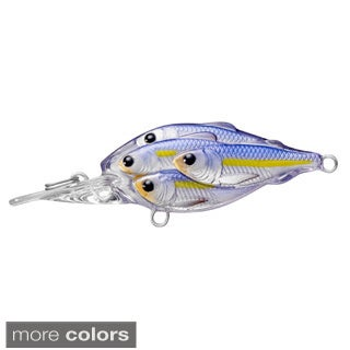 Koppers Live Target Yearling Baitball Crankbait 1.75-inch