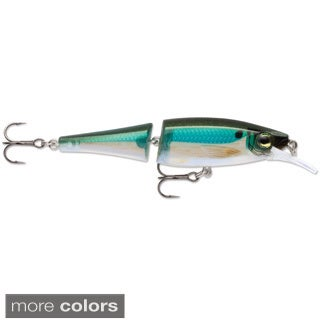 Rapala BX Jointed Minnow 3.5-inch