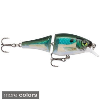 Rapala BX Jointed Shad 2.5-inch