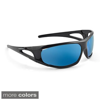 Hurricane Polarized Sunglasses
