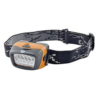 South Bend All Purpose LED Headlamp