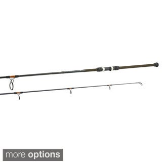 Hurricane Calico Jack Surf Rod