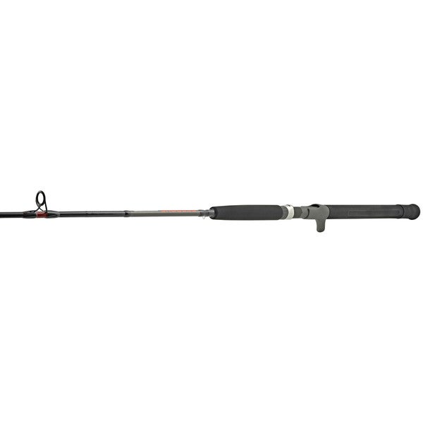 Redbone Offshore Jigging Casting Rod