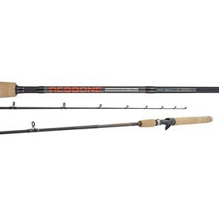 Redbone Inshore Casting Rod