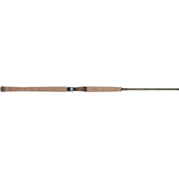 Shakespeare Wild Series Spinning Rod 8'6-inch