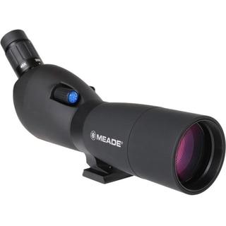 Meade Wilderness 15-45x65mm Spotting Scope