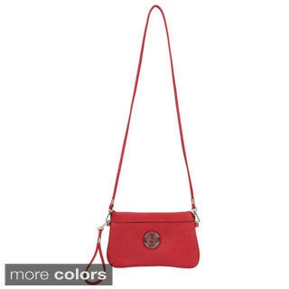 Diophy Simplicity Crossbody Purse