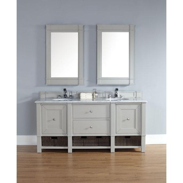 28 72 inch bathroom vanity wyndham collection
