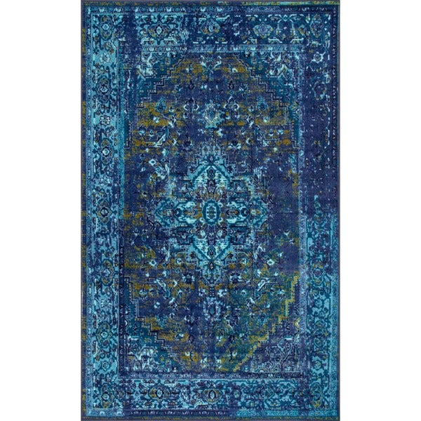 5x8 6x9 rugs