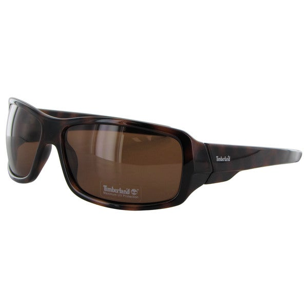 c9dd433a0c Shop Timberland 7092 Womens Polarized Sport Sunglasses - Free ...
