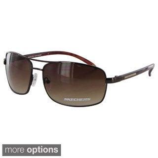 Skechers 5024 Aviator Style Sunglasses