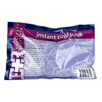 Ever Ready 6 x 9 First Aid Instant Cold Pack (Pack of 24)