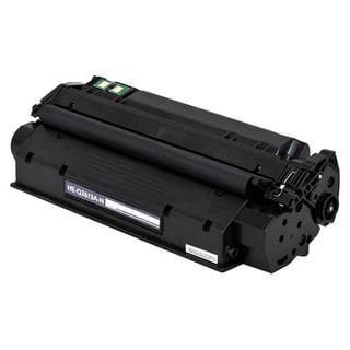 HP Q2613A Compatible Black Toner Cartridge for LaserJet 1300/N