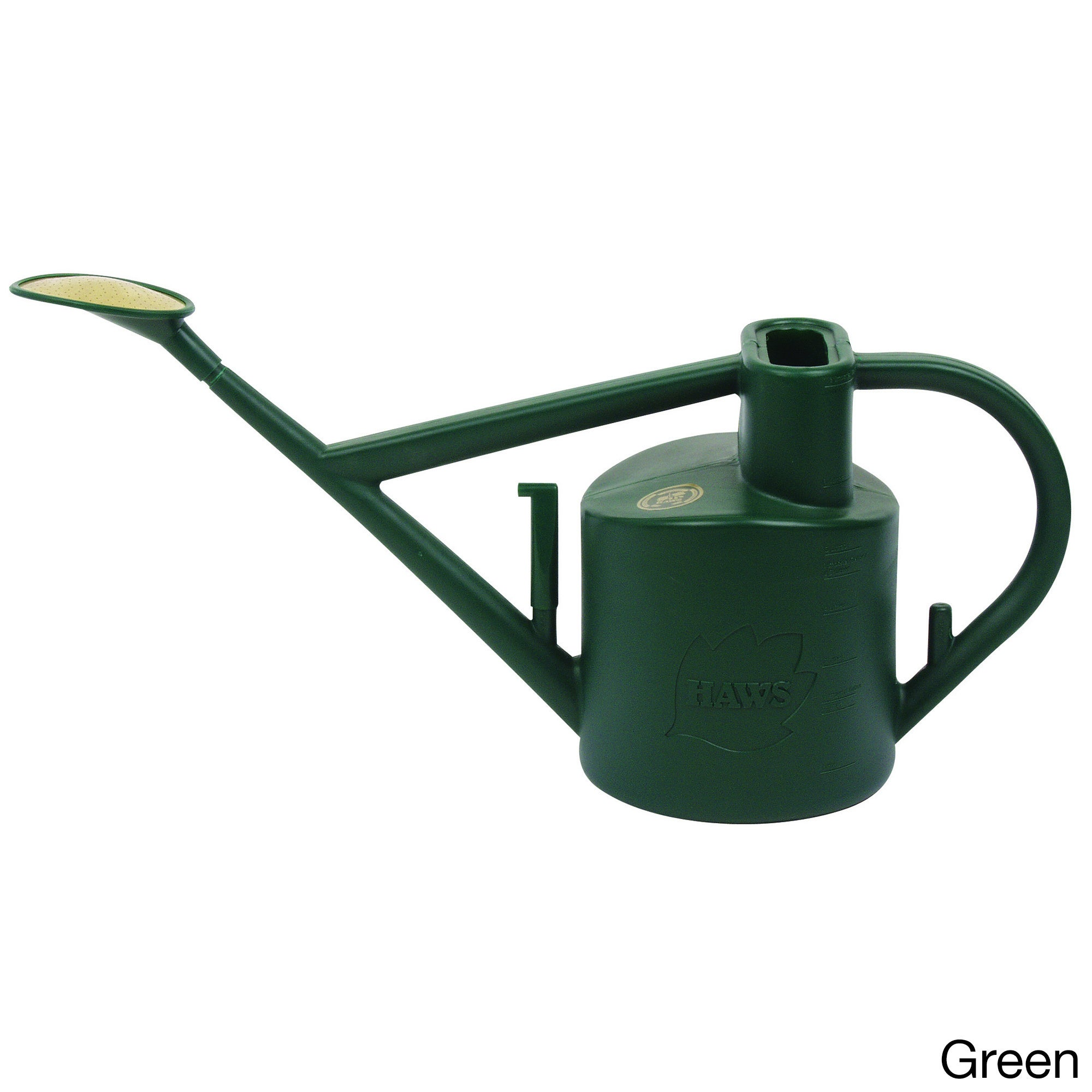 45oz//1.3L IMEEA/® Watering Can for Indoor House Plants Long Spout Brushed SUS304 Stainless Steel Watering Pot