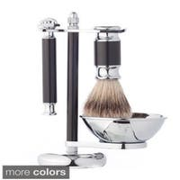 Colonel Clean Shave Set