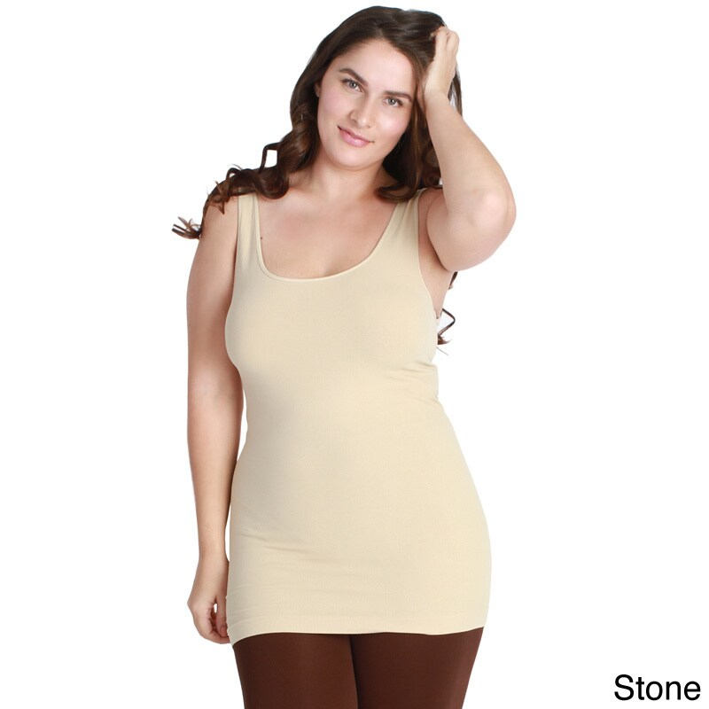 Beige Womens Plus Size Clothing Find Great Womens Clothing Deals