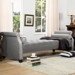 Buy Sleeper Sofa Online At Overstock Com Our Best Living