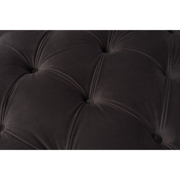 backless sofa called officeguest room combo tailored daybed a