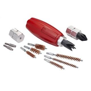 Hornady LNL Quick Change Hand Tool