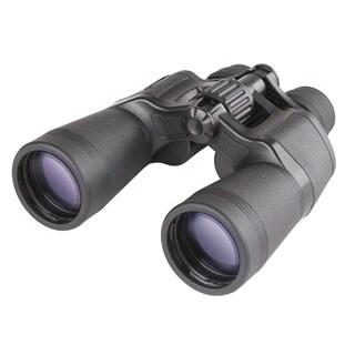 Meade 125061 MirageBinoculars 8-16x50 Black