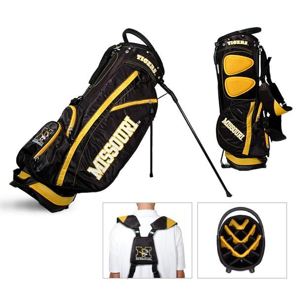Team Golf NCAA Stand Bag