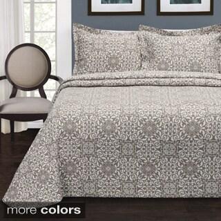 LaMont Home Larissa Bedspread