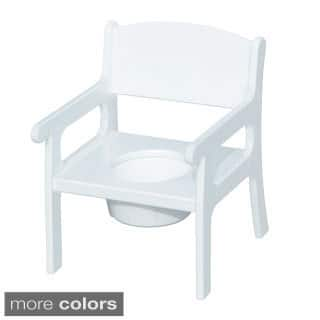 Little Colorado Potty Chair|https://ak1.ostkcdn.com/images/products/10188061/P17313564.jpg?impolicy=medium