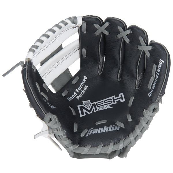 Franklin Teeball/ Baseball Glove