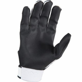 Franklin Youth Classic Batting Glove