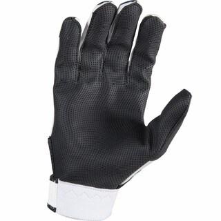Franklin Youth Classic Batting Glove