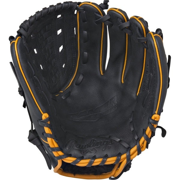 Rawlings Gamer 11.75-inch Inf Conv/ Grill LH Basket Glove