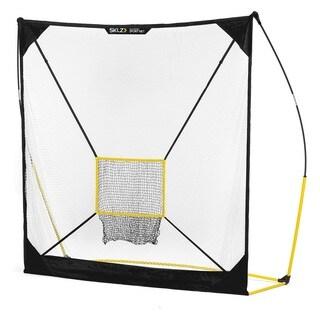 SKLZ Quickster Sport Net (7' x 7')