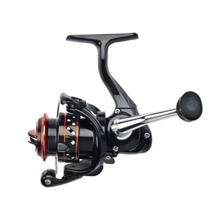 Frabill Bro Series Spinning Reel