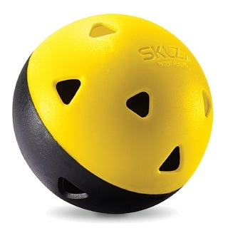 SKLZ Impact Softballs (Pack of 8)