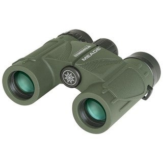 Meade Wilderness 8x25 Binocular
