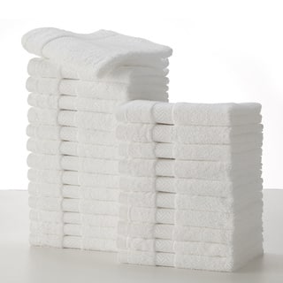 Martex Commercial Washcloth (Pack of 24)|https://ak1.ostkcdn.com/images/products/10188461/P17313869.jpg?impolicy=medium