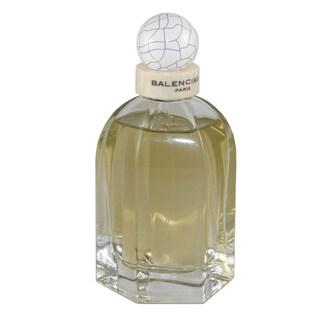 Balenciaga Paris Women's 2.5-ounce Eau de Parfum Spray (Tester)