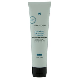 SkinCeuticals 5-ounce Clarifying Cleanser