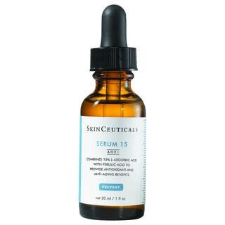 SkinCeuticals Serum 15 AOX
