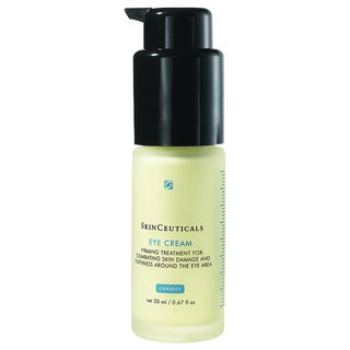 SkinCeuticals 0.67-ounce Eye Cream