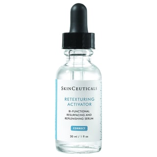SkinCeuticals 1-ounce Retexturing Activator