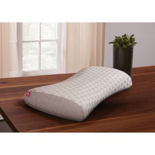 Danican Cool Pointe Papilio Pillow|https://ak1.ostkcdn.com/images/products/10190004/P17315264.jpg?impolicy=medium