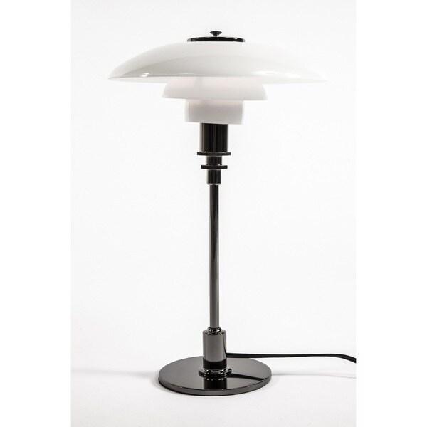 Hans Andersen Home Koniz Style Table Lamp