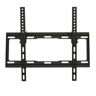 Xtreme 37 to 70-inch Adjustable Tilting TV Mount