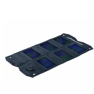Brunton Explorer 10 Foldable Solar Panel 10 Watts