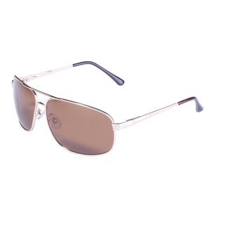 BluWater Frame with Spring Hinge and Polarized Lens