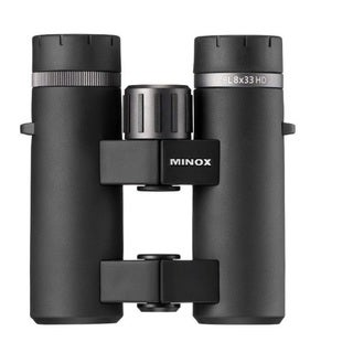 Minox USA Comfort Bridge BL HD BR