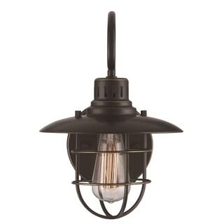 Lite Source Lanterna Ii 1-light Wall Lamp