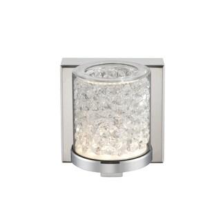 Lite Source Kristen 1-light Wall Lamp